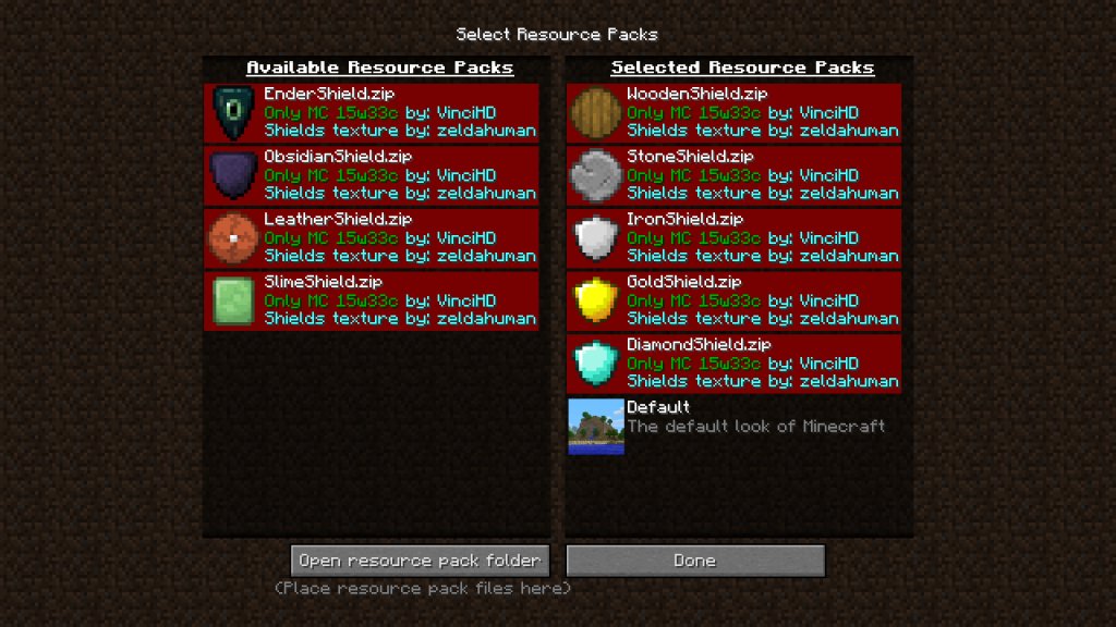 00-select-resource-pack