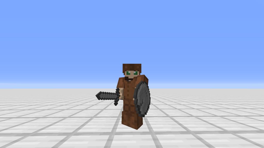 05-stone-shield