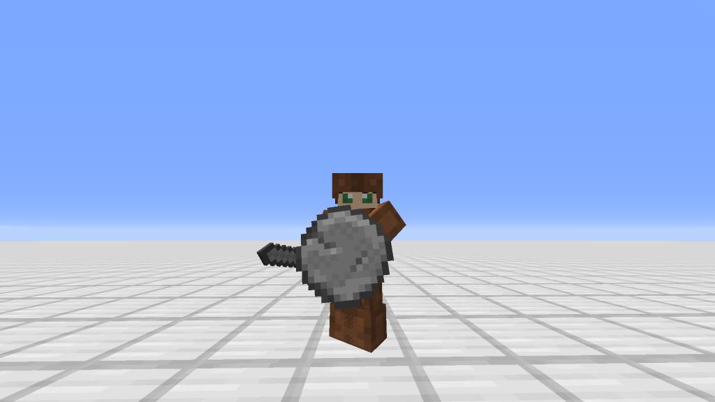06-stone-shield
