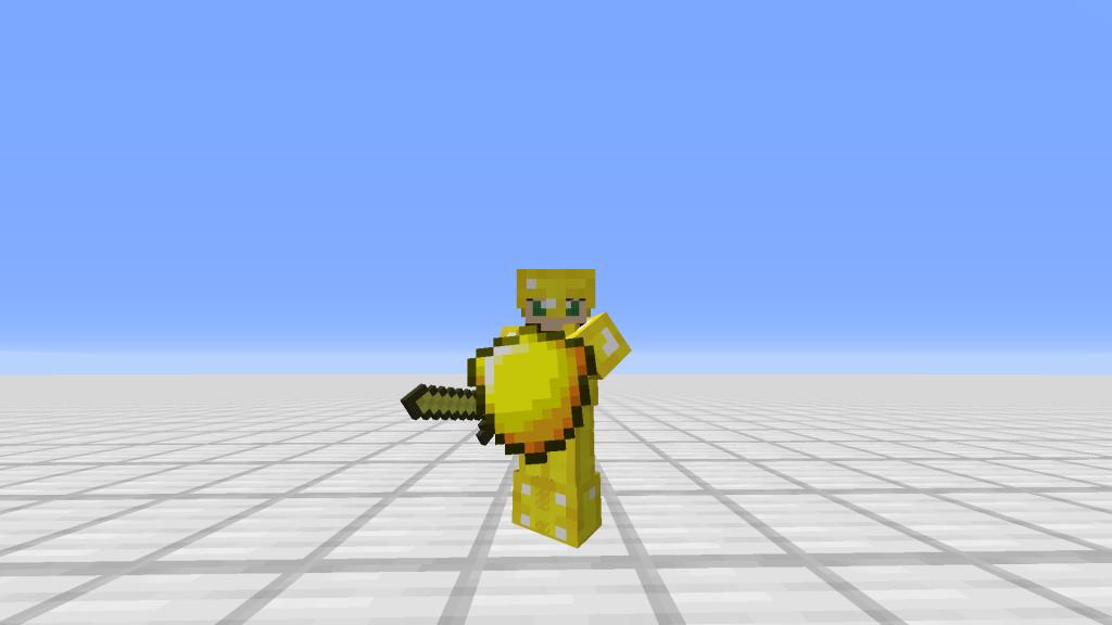 10-gold-shield
