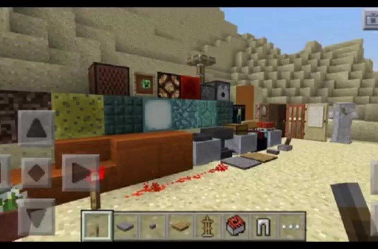 Minecraft-Pocket-Edition-0.12.0-759x500