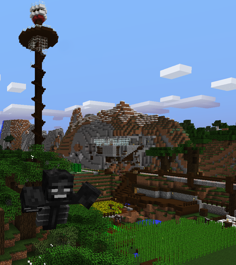 meet-the-wither
