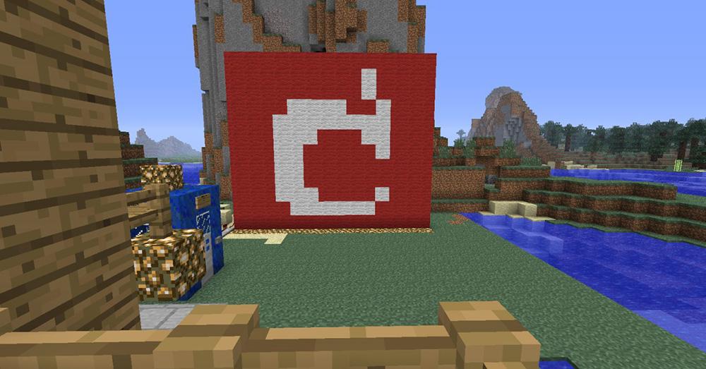 minecraft-mojang-logo
