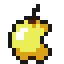 nerfed-golden-apple