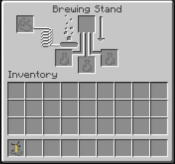 brewing-stand-15w42a