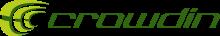 crowdin-logo