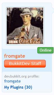 fromgate-BukkitDevStaff