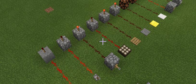 Minecraft PE выйдет раньше, чем можно было надеяться?!