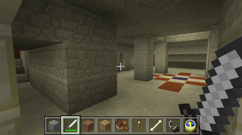 sand-temple