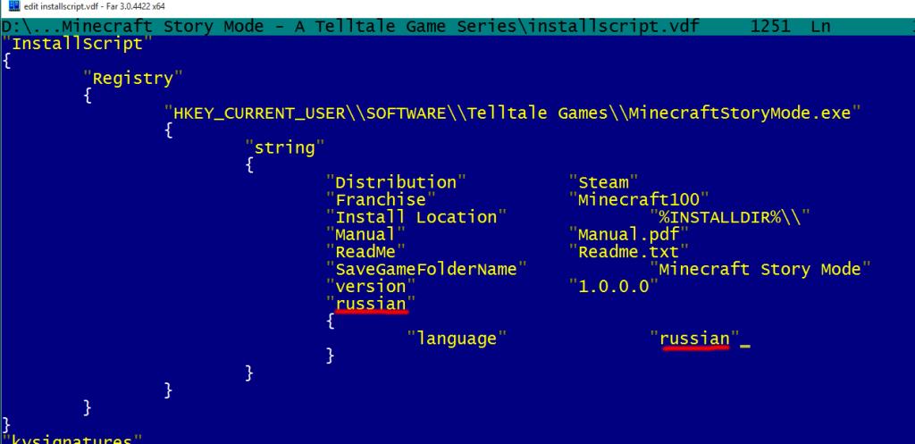 story-mode-installscript