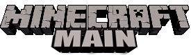 minecraftmain-logo