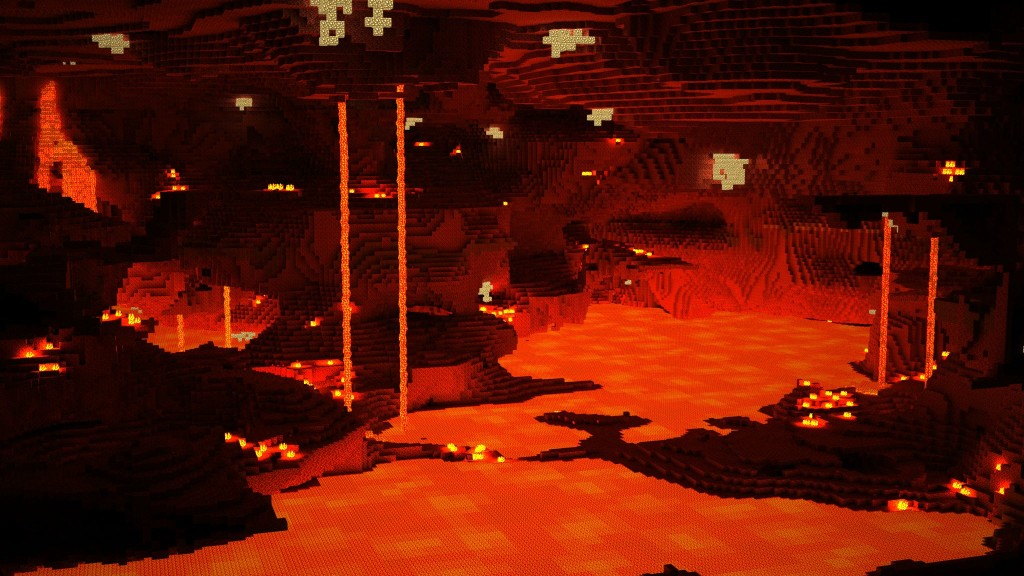 nether-0-13