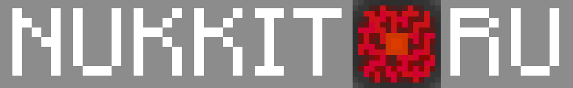 logo-128wb