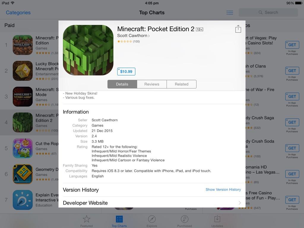 app-store-fake-mc-2