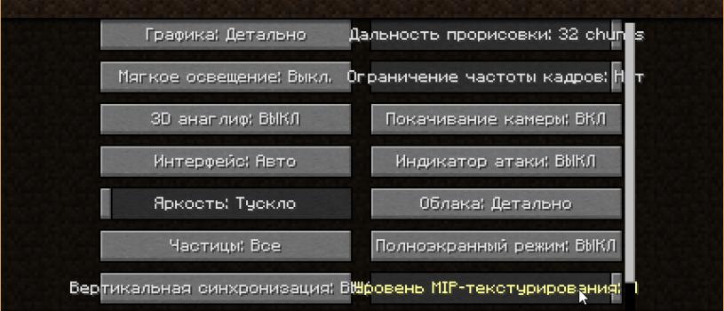 Длинно-русский текст