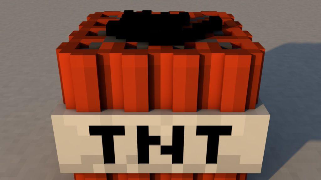 tnt-minecraft