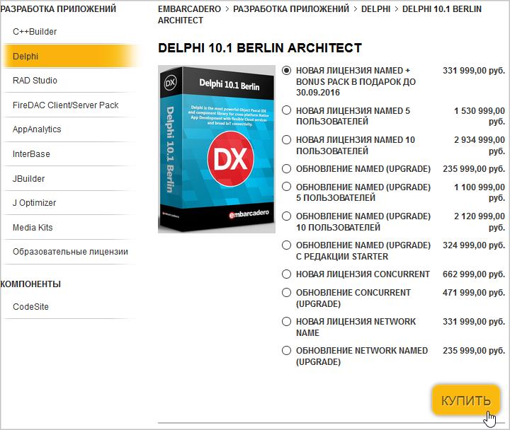 delphi-price